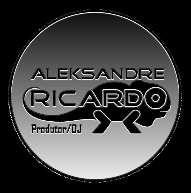 Aleksandre Ricardo