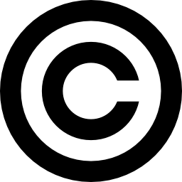 licenses-copyright